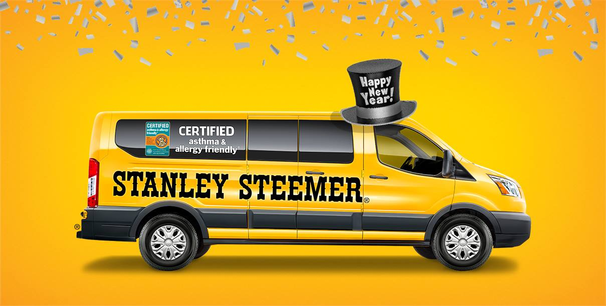 photograph about Stanley Steemer Coupons Printable named Stanley Steemer Offers - Stanley Steemer Coupon codes - Best