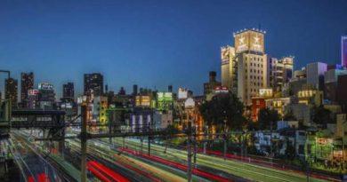 Candeo-Hotels-Ueno-Park-topofhotel-โรงแรม-ที่พัก-โตเกียว-ญี่ปุ่น