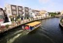 10 อันดับโรงแรมที่พักในเมืองมะละกา เดินชิวริมแม่น้ำ ใกล้แหล่งท่องเที่ยวและถนนคนเดินยองเกอร์