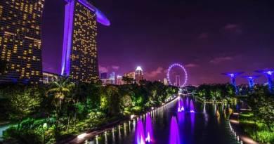 โฮสเทล Hostel Hotel โรงแรม โฮสเทล ที่พัก สิงคโปร์ topofhotel.com pantip