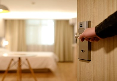 10 Premium Hostels Near the Tokyo Metro, Japan