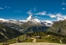 10 อันดับโรงแรมเมือง Zermatt ชมยอดเขา Matterhorn ประเทศสวิตเซอร์แลนด์