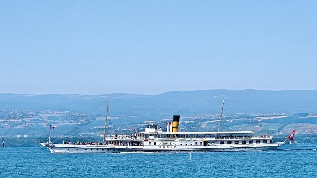 Lausanne-topofhotel-hotel-ที่พักโลซาน-โรงแรมโลซาน