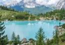 Cortina d'Ampezzo hotel โรงแรม ที่พีก อิตาลี Italy topofhotel