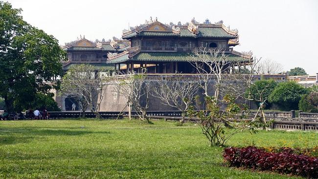 vietnam-Hue-Hotel-ที่พักเว้-โรงแรมเว้-topofhotel