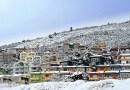 10 อันดับโรงแรมในเมืองบูร์ซา (Bursa) เมืองแห่งขุนเขาและการเล่นสกี ในประเทศตุรกี