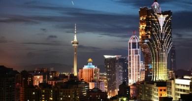 โรงแรมมาเก๊า ที่พักมาเก๊า Macau Hotel Topofhotel รีวิวโรงแรม มาเก๊าพักที่ไหนดี Topofhotel