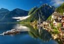 10 สถานที่ท่องเที่ยวห้ามพลาดในประเทศออสเตรีย ( Austria )