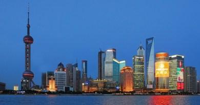 shanghai-hotel-โรงแรม-ที่พักเซี่ยงไฮ้-topofhotel-topotenhotel 650 x 365