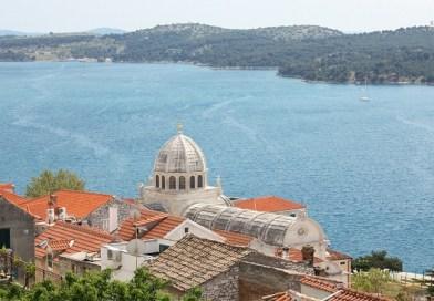 10 อันดับโรงแรมยอดนิยมในเมืองซิบินิค (Sibenik) เมืองมรดกโลกแห่งทะเลอาเดรียติก ประเทศโครเอเชีย (Croatia)