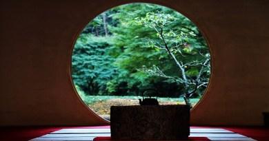 โรงแรม ที่พัก คามาคุระ Kamakura tokyo ญี่ปุ่น topofhotel toptenhotel 650 x 365