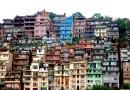 7 อันดับโรงแรมยอดนิยมในเมืองนาการ์คอท ( Nagarkot ) ประเทศเนปาล (Nepal)