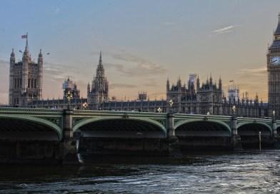 10 อันดับโรงแรม 5 ดาว สุดหรูใจกลางเมืองลอนดอน (London) ประเทศอังกฤษ (England)