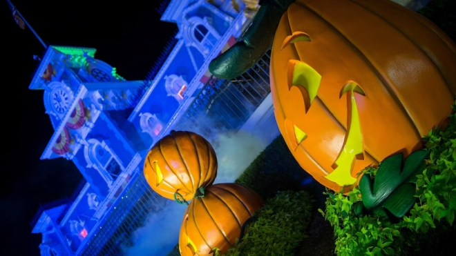 Photo Credit: Disney website
