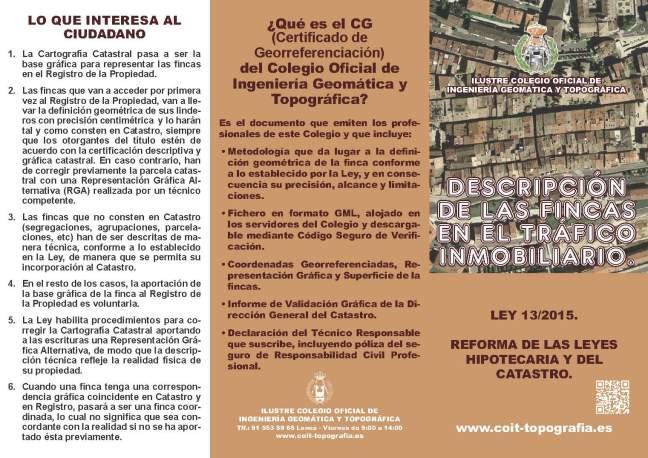 georreferenciacion-gml-catastro-registro-notaria