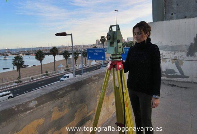 topografo-levantamiento-topografico-obra-las-palmas-gran-canaria