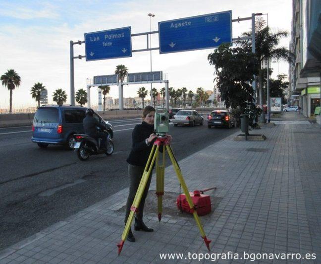 topografo-levantamiento-topografico-vivienda-las-palmas-gra-canaria