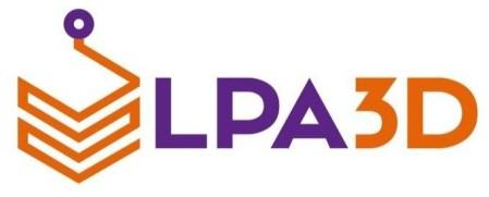 lpa3d