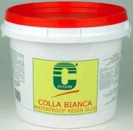 Colla Ureica (www.cecchi.it)