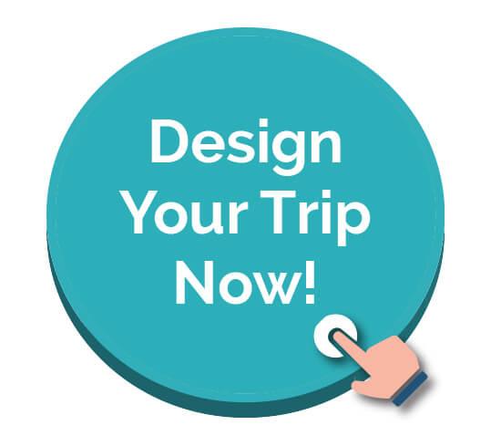 Design your Taiwan tour now