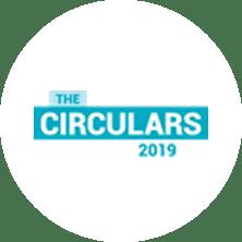 The Circulars 2019