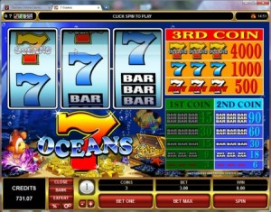 All You Need To To Am Positive Roughly Poker Food Cases - Yoop Slot