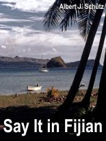 Ebook publishing made easy: Say It in Filian. A Topos Media iBook.