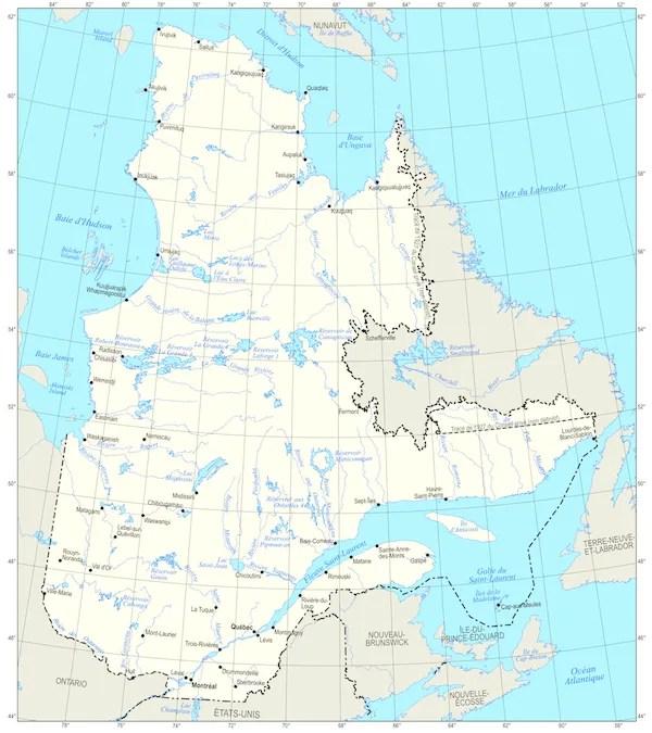 #02 La SQDC : un cartel du Nord ?
