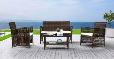 best-outdoor-furniture-for-beach-house