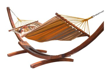 Best-Wood-Hammock-Stand