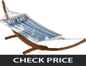Christopher Knight Home Cayman Hammock