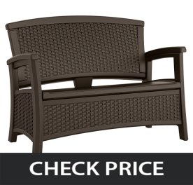 Suncast-Elements-Loveseat-with-Storage