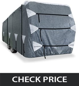 KING-BIRD-Upgraded-Travel-Trailer-RV-Cover