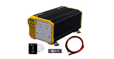 Best-3000-watt-pure-sine-wave-inverter