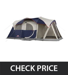 Coleman-Elite-WeatherMaster-6-Person-Tent