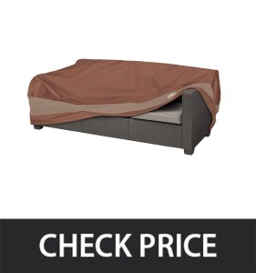 Duck-Covers-Ultimate-Sofa-Cover