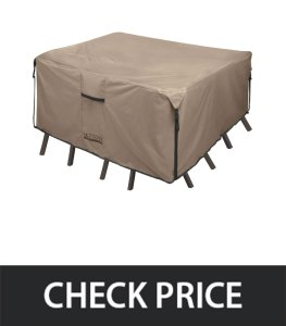 ULTCOVER-600D-Square-Patio-Table-Cover