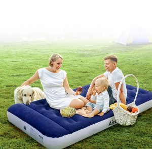 Best-Twin-Size-Air-Mattress-For-Camping