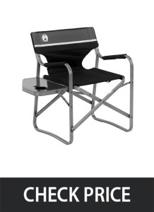 Coleman-Camping-Chair-with-Side-Table