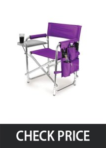 Graphic-Image-Aluminum-Sports-Slide-Chair