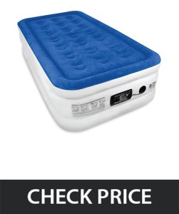 SoundAsleep-Dream-Series-Air-Mattress