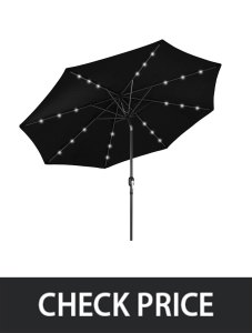 Best-Choice-Products-10ft-Solar-Powered-Umbrella