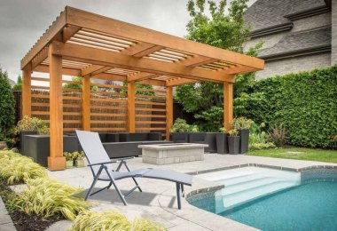 Best-Patio-Lounge-Chair