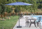 Best-Patio-Umbrella-Base-For-Wind