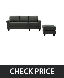 Nolany-Reversible-Sectional-Sofa-for-Tiny-Space