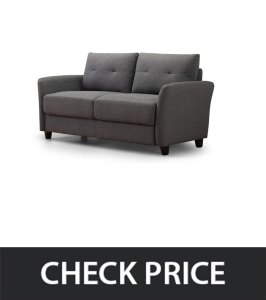 Zinus-Contemporary-Upholstered-62-2in-Loveseat