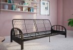Best-Cheap-Futon-Frame