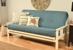 Best-futon-mattress-for-sofa-use