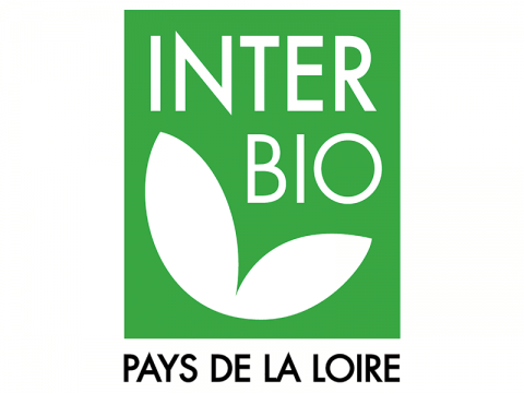 logo INTERBIO