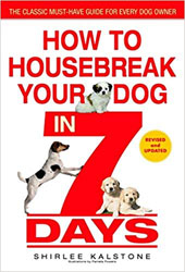 How-to-Housebreak-Your-Dog-in-7-Days